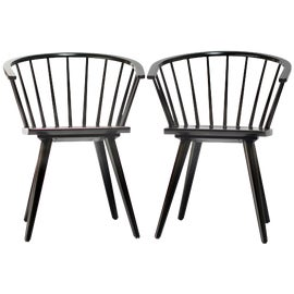 Image of Conant Ball Accent Chairs