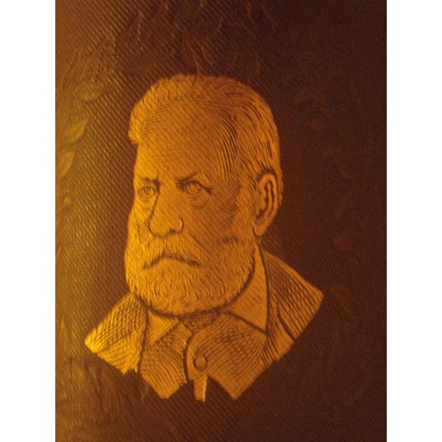 19th Century Victor Hugo Books - Set of 4 - Image 5 of 7