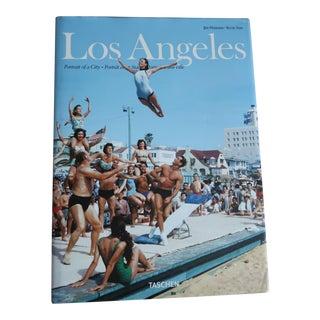 Taschen Los Angeles Book For Sale