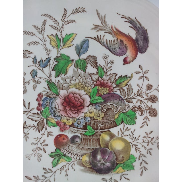 Royal Doulton Hampshire Platter - Image 3 of 4