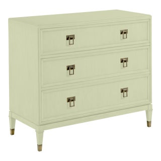Merritt Chest, Guildford Green For Sale