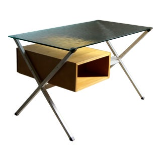 1949 Franco Albini Knoll International, '1928' Desk For Sale