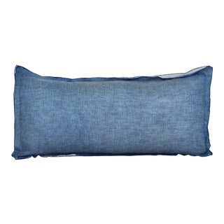 Thistle Accent Pillow Maya For Sale
