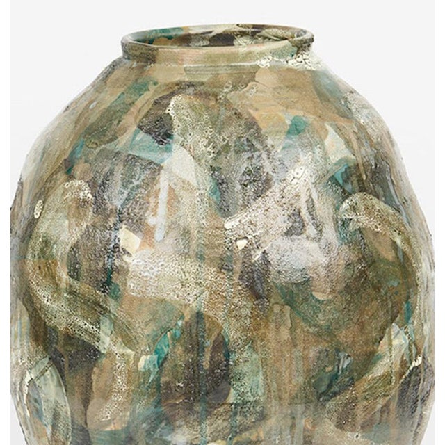 Before David T. Kim is a potter, ceramicist, or designer, he is an student of the process. His artistic foundation is the...