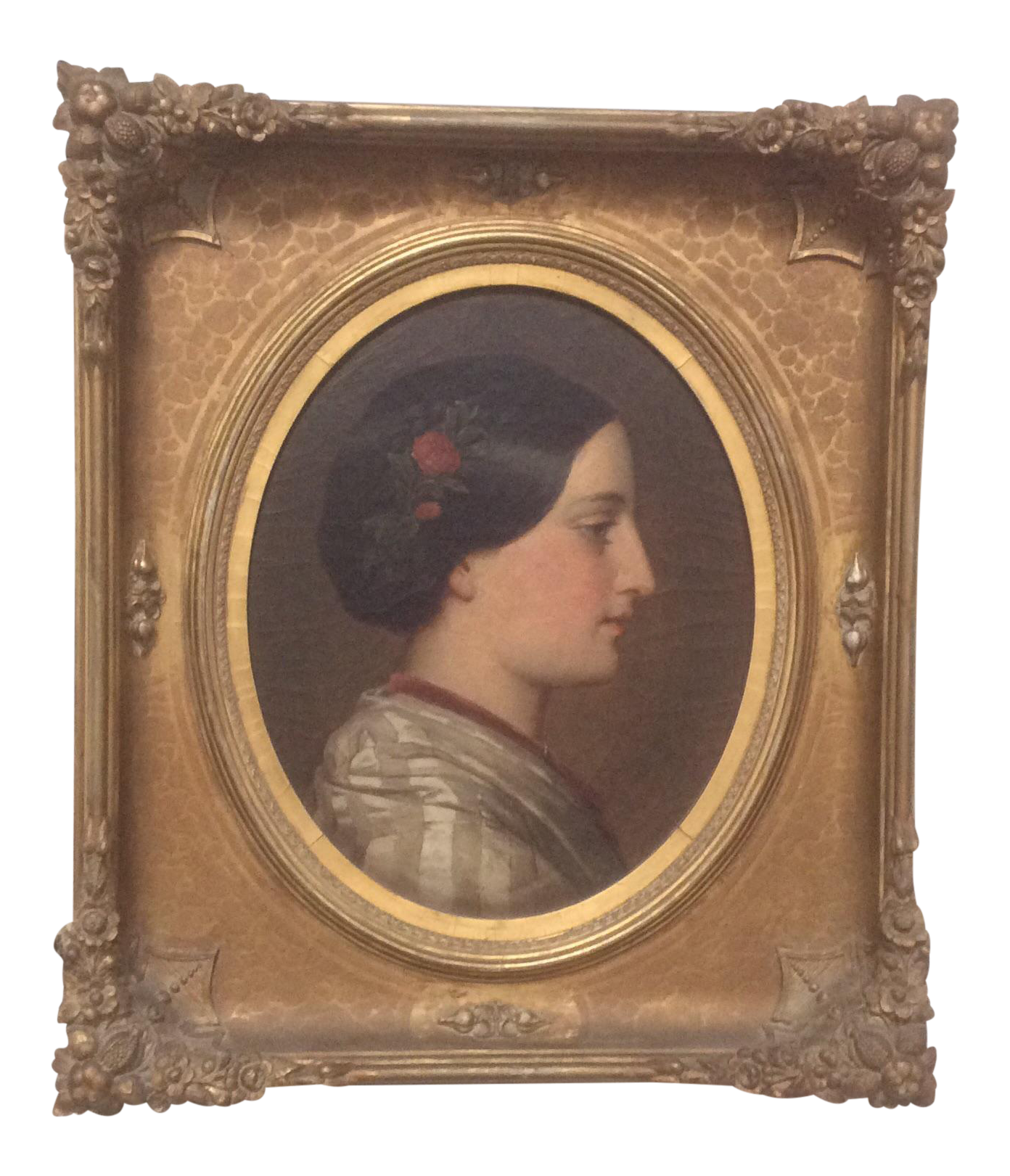 fc7cf8f399e Vintage   Used Picture Frames for Sale