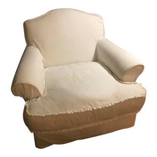 Lee Industries Arm Chair