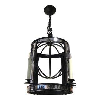 New! Visual Comfort Studio Kate Lantern For Sale
