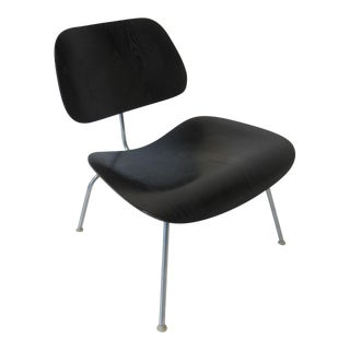 Eames for Herman Miller Lcm Lounge Chair For Sale