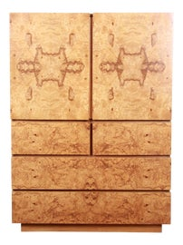 Image of Dressers and Chests of Drawers in South Bend