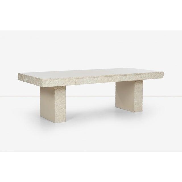 John Dickinson Minimalistic Writing Desk For Sale - Image 12 of 13