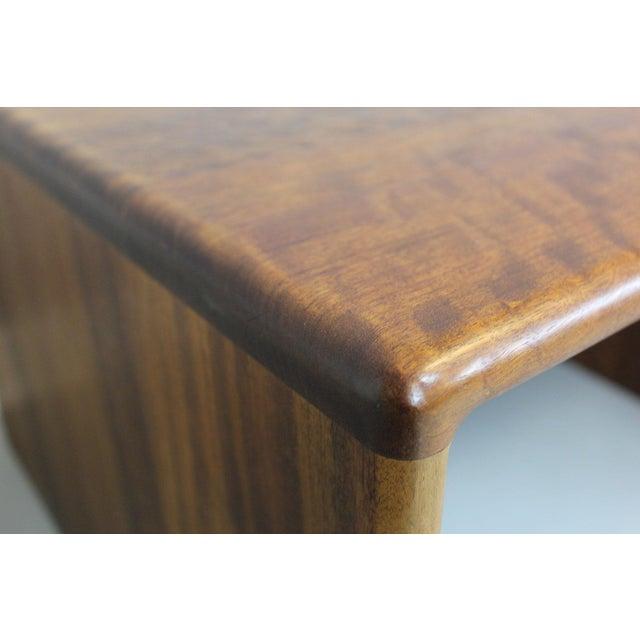 """Gerald McCabe Sedua"""" C"""" Tables - A Pair - Image 6 of 6"""