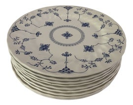 Image of French Country Dinnerware