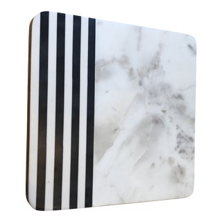 Zodax Marble Board For Sale