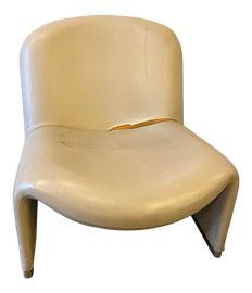 Image of Newly Made Castelli
