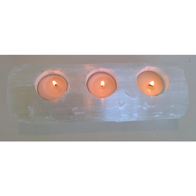 Tealight Candle Holder - Image 4 of 8