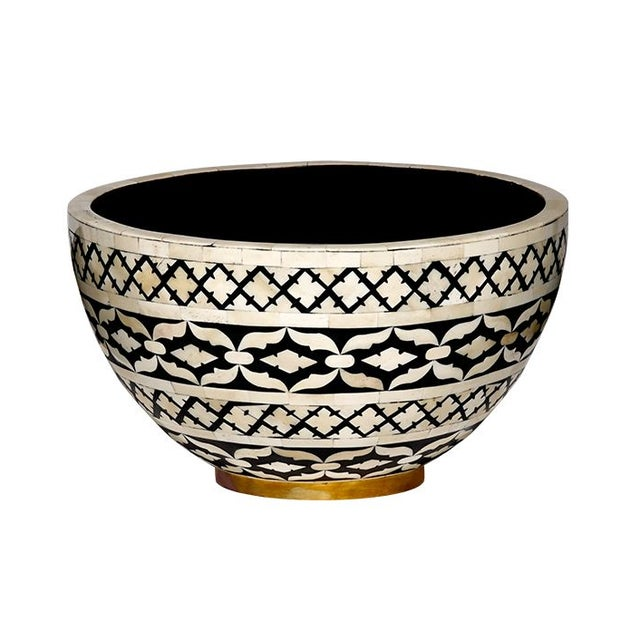 Imperial Beauty Bowl - Image 1 of 2