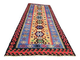 Image of Acrylic Traditional Handmade Rugs