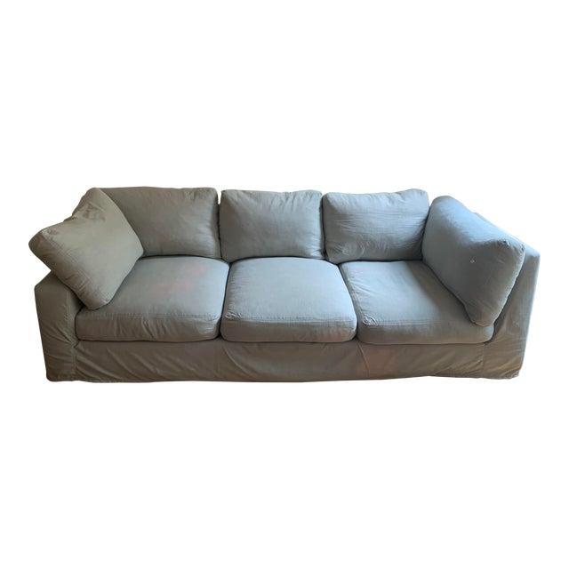 ABC Home Sofa For Sale