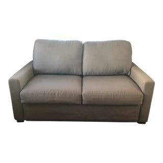 Room & Board Sleeper Sofa For Sale