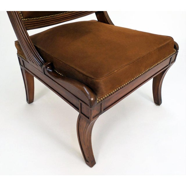 Hope Revival Chair For Sale In New York - Image 6 of 11