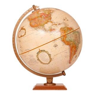 "Replogle World Classics Series 12"" Globe"
