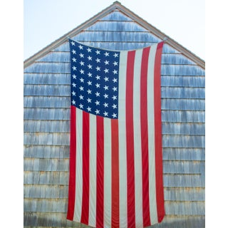 """""""Classic Americana"""" Contemporary Still Life Photograph by Susan Johnson For Sale"""