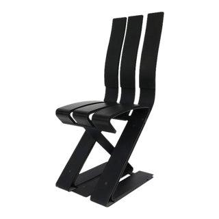 "Ron Arad ""School Chair"" For Sale"