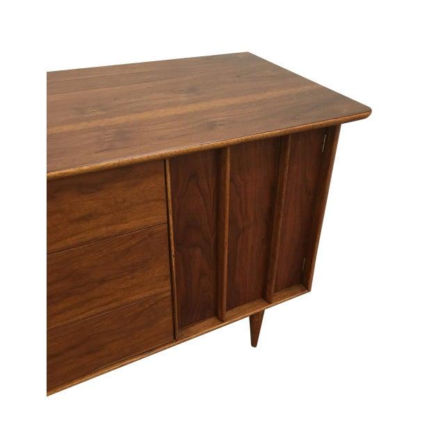 Kent Coffey Kent Coffey Eloquence Dresser For Sale - Image 4 of 11