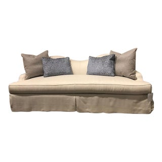 Park Avenue Midtown Sofa