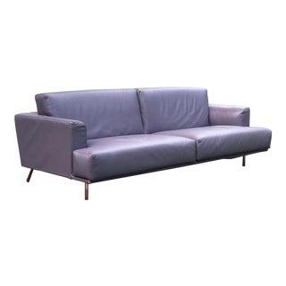 1990s Cassina '253 Nest' Sofa by Piero Lissoni for Cassina For Sale
