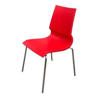 Marco Maran for MaxDesign Ricciolina Chair For Sale