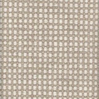 Mancera Moondust Magnolia Linen-Cotton Upholstery Fabric - 7 Yards For Sale