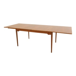 Illums Bolighus Danish Dining Table