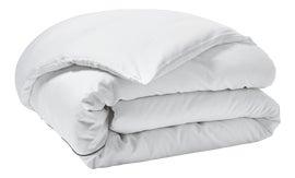 Image of Bedroom Duvet Covers