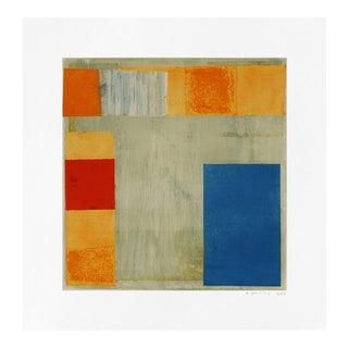 "Elizabeth Gourlay ""Tantara 1"" Print For Sale"