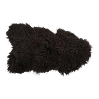 Genuine Mongolian Sheepskin For Sale