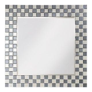 Michael Wall Mirror
