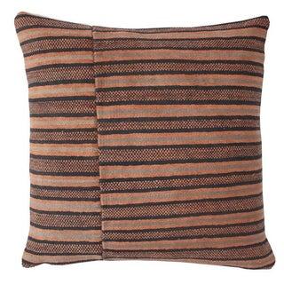 Vintage Kilim Print Pillow