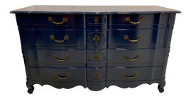 Image of Louis XVI Dressers and Chests of Drawers