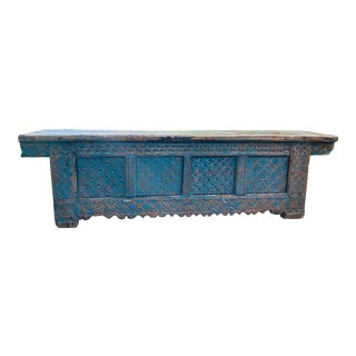 Early 20th Century Chinese Cabinet For Sale
