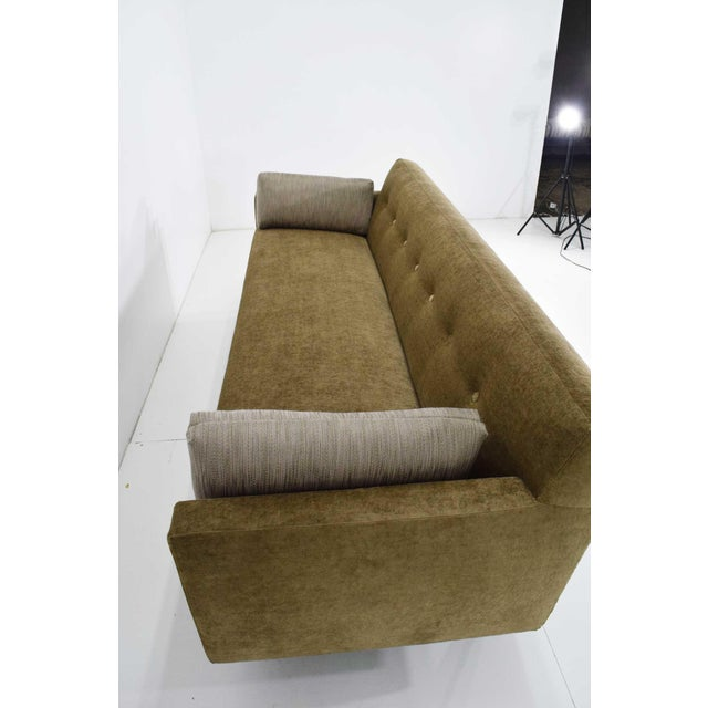 Dunbar Model 5125 Sofa For Sale In Dallas - Image 6 of 8