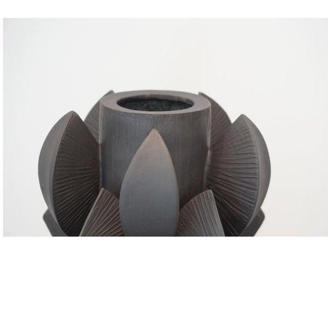 Black TOTEM Large - Image 5 of 5