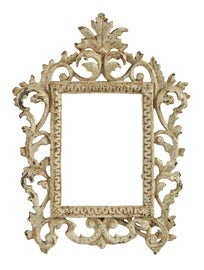 Image of Picture Frames in San Antonio
