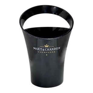 Moët & Chandon French Champagne Bucket
