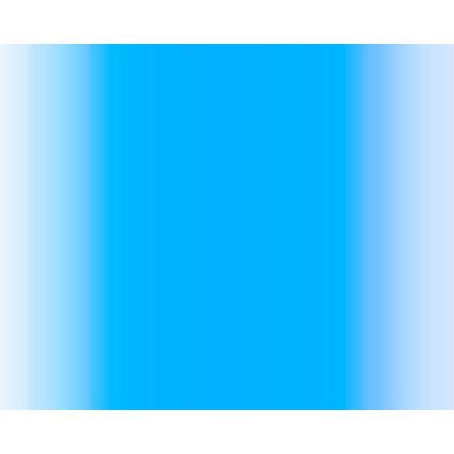 "Abstract Bill Kane ""Em-54 Palden Lhamo 2"", Photography For Sale - Image 3 of 4"