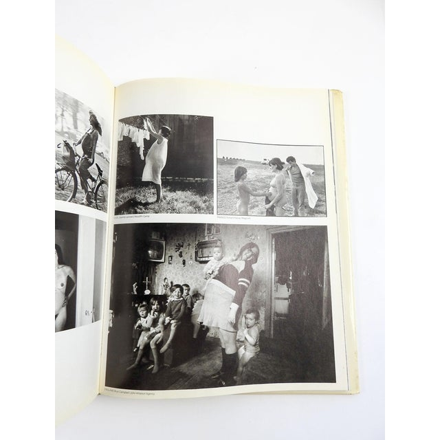 """""""The Family of Woman"""" Photographic Perceptions Book - Image 9 of 11"""