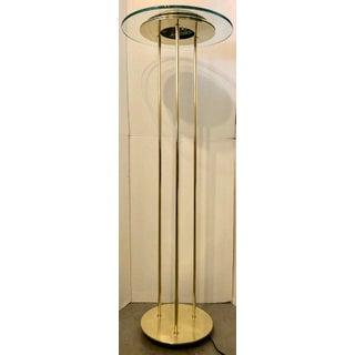 R. Sonneman for George Kovacs Floor Lamp Preview
