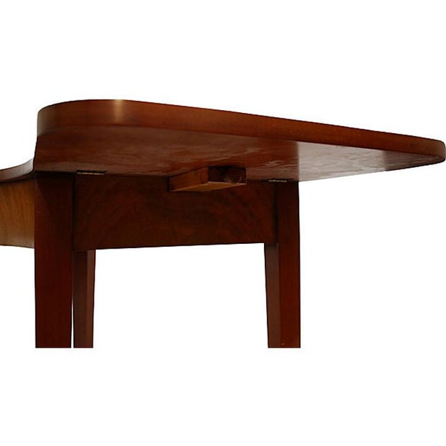 Beacon Hill Collection Cocktail Table - Image 8 of 10
