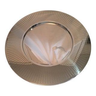 Alessi Amfitheatrof Platter For Sale