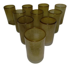 Image of Glassware Sets in Saint Louis